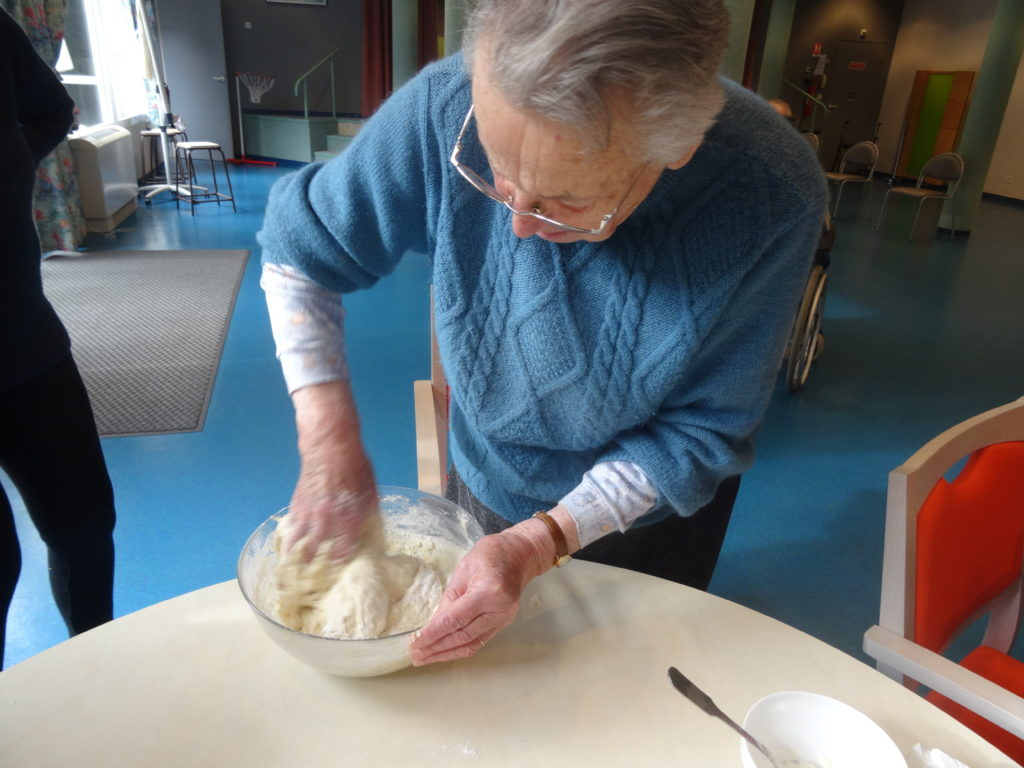 1er mars activit cuisine ehpad de nexon r sidence du parc - Cuisine therapeutique ehpad ...